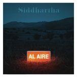 Nghe và tải nhạc Mp3 Náufrago (En Vivo) online