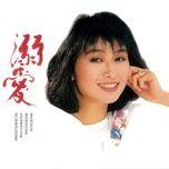 Bài hát Zui Xiang Ni (Album Version) Mp3 miễn phí