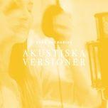 Nghe và tải nhạc Mp3 Stanna Kvar Hos Mig (Akustisk Version) hot nhất về điện thoại