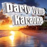 Nghe nhạc Tu Tu Tu (Made Popular By La Nueva Banda Timbiriche) [karaoke Version] hot nhất