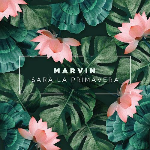 Download nhạc Mp3 Sarà La Primavera về máy