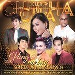 Tải nhạc Zing LK Cha Cha: Vùng Lá Me Bay