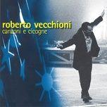 Tải nhạc hay Luci A San Siro (2000 Version) (Live) hot nhất về điện thoại