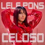 Bài hát Celoso Mp3 miễn phí về máy