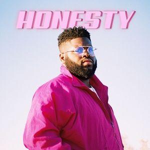 Nghe và tải nhạc Mp3 Honesty online