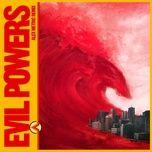 Nghe nhạc hay Evil Powers (Alex Metric Remix) Mp3 trực tuyến