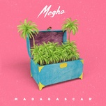 Tải nhạc Mp3 Madagascar nhanh nhất về điện thoại