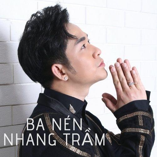 Bài hát Mp3 Ba Nén Nhang Trầm Beat