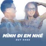Tải bài hát Cô Gái m52 miễn phí