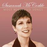 Download nhạc hay Manha De Carnaval (Album Version) Mp3 chất lượng cao