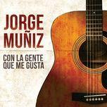 Bài hát Yo No Sé Mañana trực tuyến