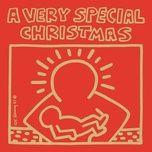 Nghe nhạc Merry Christmas Baby hay nhất