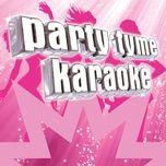Bài hát Breaking Up Is Hard To Do (Made Popular By Gloria Estefan) [karaoke Version] trực tuyến