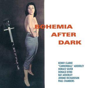 Download nhạc Bohemia After Dark (Test) online