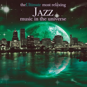 Nghe và tải nhạc Blue In Green Mp3 miễn phí