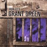 Download nhạc Mp3 Iron City trực tuyến miễn phí