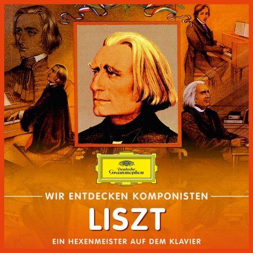 Nghe và tải nhạc hay 1. Der Klaviervirtuose về điện thoại