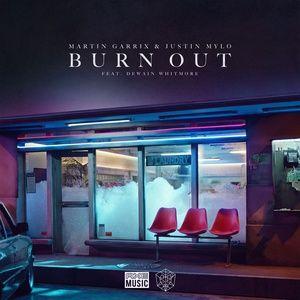 Tải bài hát Burn Out Mp3 miễn phí về máy