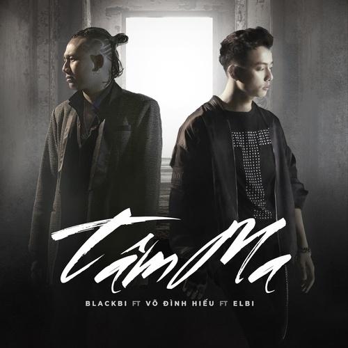 Nghe nhạc Tâm Ma (Tâm Ma OST) hot nhất