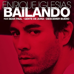 Download nhạc Bailando (Spanish Version) Mp3 online
