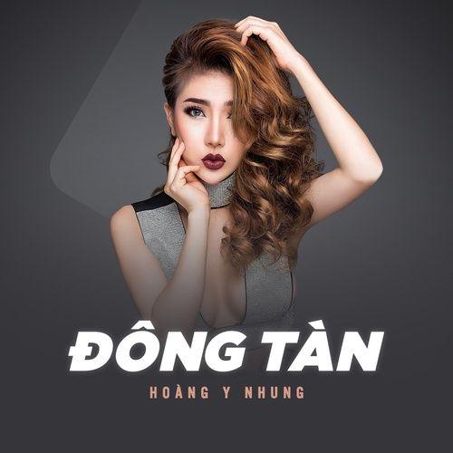 Bài hát Đông Tàn Mp3 về máy