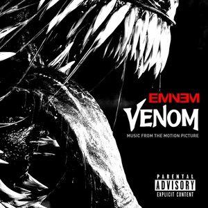 Tải nhạc Venom (Music From The Motion Picture) Mp3 chất lượng cao