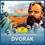 Tải nhạc 1. Eine Amerikanische Symphonie? hot nhất về điện thoại