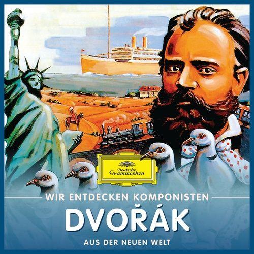 Tải nhạc Zing 1. Eine Amerikanische Symphonie? về máy