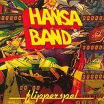 Bài hát Flipperspel hot nhất về điện thoại