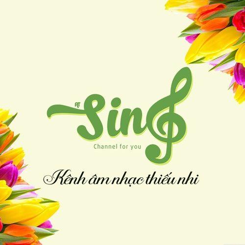 Tải bài hát Em Yêu Tổ Quốc Việt Nam