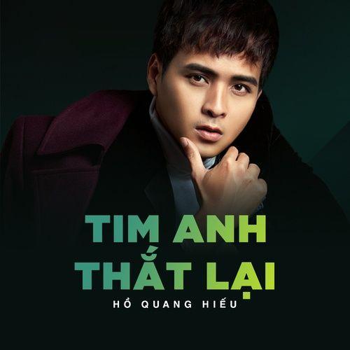 Tải nhạc Tim Anh Thắt Lại Beat miễn phí về điện thoại