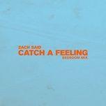 Tải nhạc hay Catch a Feeling (Bedroom Mix) về máy