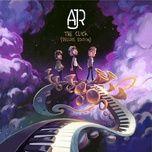 Bài hát Pretender (Acoustic) Mp3 hay nhất