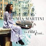 Download nhạc Mimì sarà miễn phí về máy