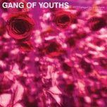Tải bài hát Fear and Trembling (MTV Unplugged Live In Melbourne) Mp3 hot nhất
