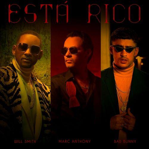 Tải nhạc Mp3 Está Rico