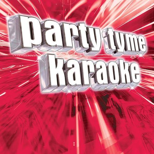 Bài hát Summer Is Over (Made Popular By Jon M. & Sara B.) [karaoke Version] nhanh nhất