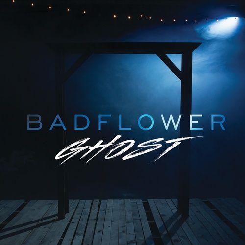 Tải nhạc Ghost (Acoustic) trực tuyến miễn phí