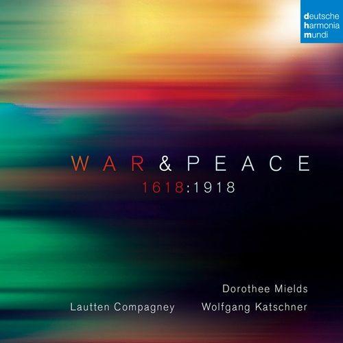 Download nhạc hay Gymnopédie No. 1 (Arr. for Baroque Ensemble) online miễn phí