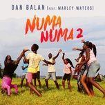 Tải nhạc Numa Numa 2 nhanh nhất về điện thoại