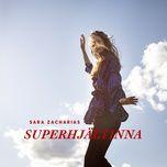 Bài hát Superhjältinna Mp3 miễn phí