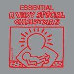 Nghe và tải nhạc Mp3 Last Christmas (Single Version) hot nhất về máy