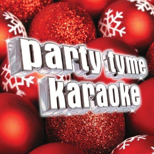 Bài hát Auld Lang Syne (Made Popular By Various) [karaoke Version] online miễn phí