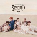 Download nhạc Mp3 Senorita