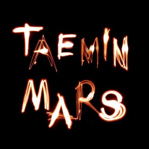 Bài hát Mars Mp3 chất lượng cao