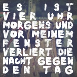 Nghe và tải nhạc Mp3 Die Hälfte der Zeit online