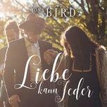 Download nhạc hay Liebe kann jeder hot nhất về máy