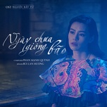 Tải Nhạc Ngày Chưa Giông Bão (Người Bất Tử OST) - Bùi Lan Hương