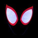Tải nhạc hot Sunflower (Spider-man: Into The Spider-verse) online