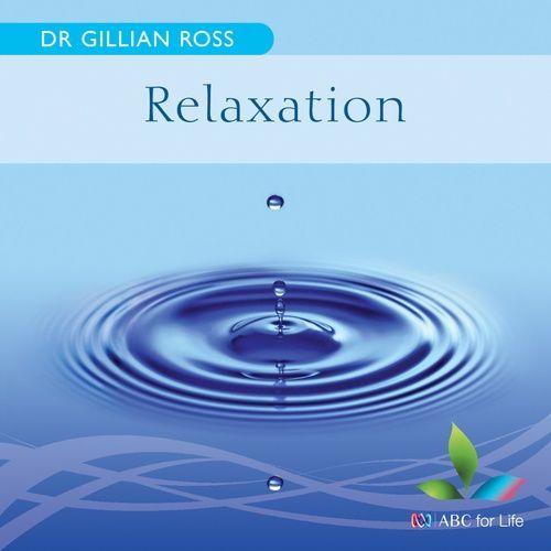 Tải bài hát Relaxation 1 trực tuyến miễn phí